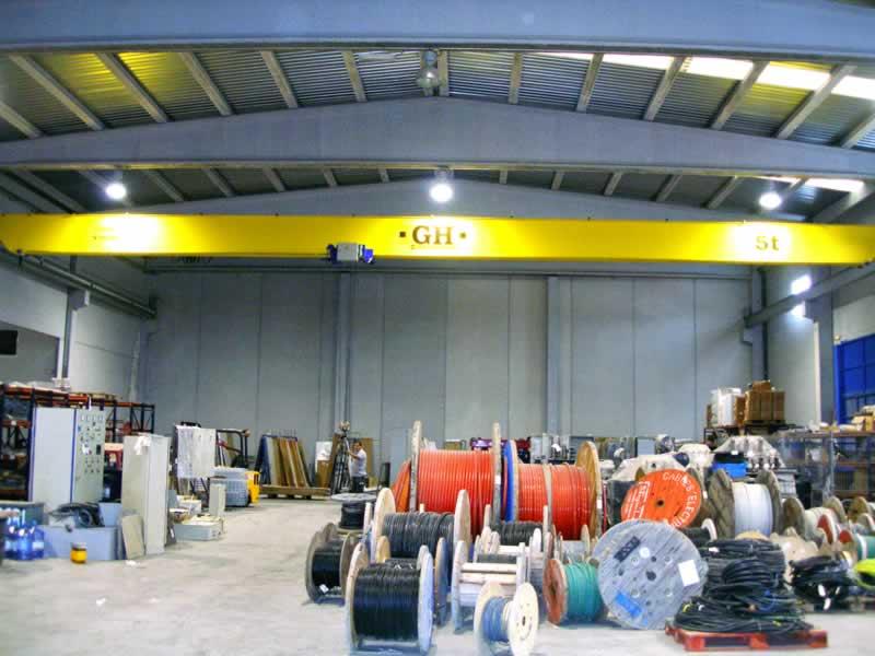 Almacen-Material-de-Instalaciones-Electricas