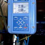 Automatizacion-y-Control-Instrumentacion