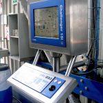 Automatizacion-y-Control-Panel-de-Operador