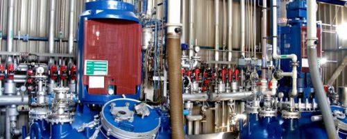 Automatizacion-y-Control-Reactor-Quimico