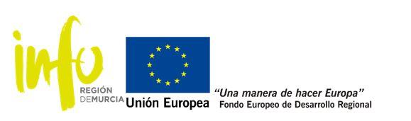 info-europa-subvencion