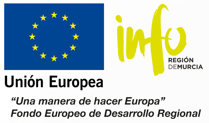 noticia-union-europea-bemasa[1]